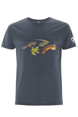 T-shirt RAVON